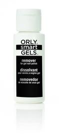 ORLY Жидкость для удаления смарт гель-лака / SMARTGELS REMOVER 50 мл