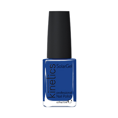 KINETICS ��� ���������������� SolarGel Polish 15 �� (279)
