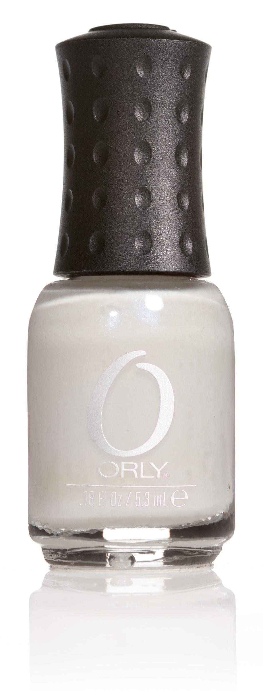 ORLY 762 лак для ногтей / Dayglow 3,5 мл