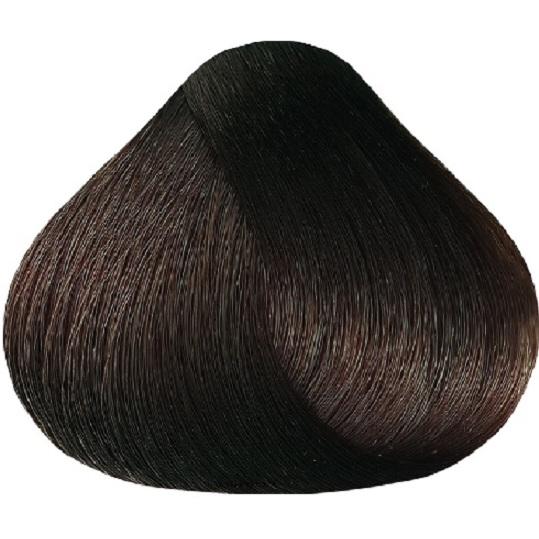 GUAM 4.0 каштановый натуральный, краска для волос / UPKER Kolor уход guam upker kolor 9 0 цвет очень светлый блонд интенсивный 9 0 variant hex name c29f60