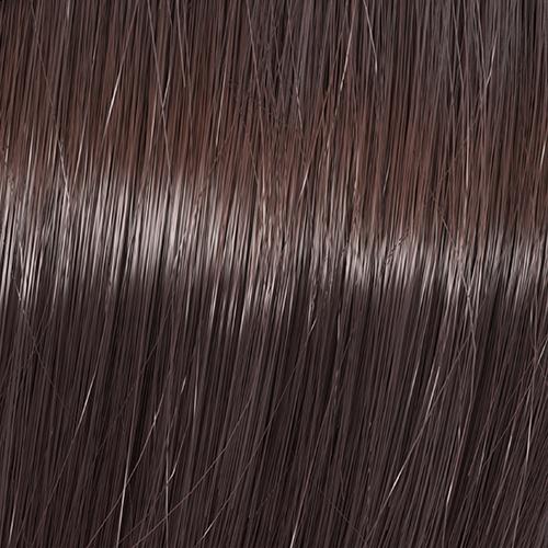 WELLA PROFESSIONALS 5/75 краска для волос, темный палисандр / Koleston Perfect ME+ 60 мл фото