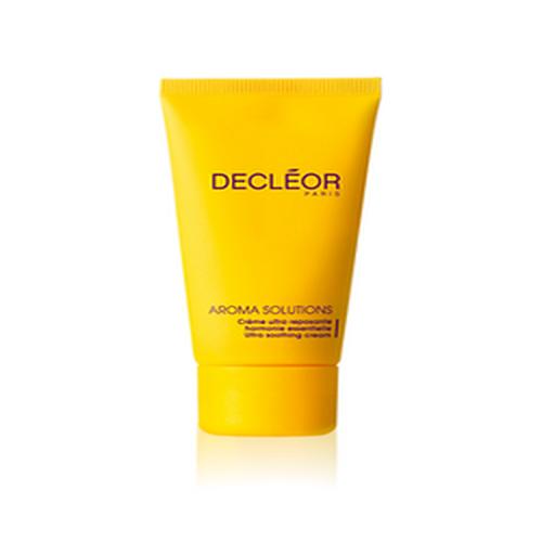 DECLEOR ���� ������ �������������� / EXCELLENCE DE L'?GE 50��