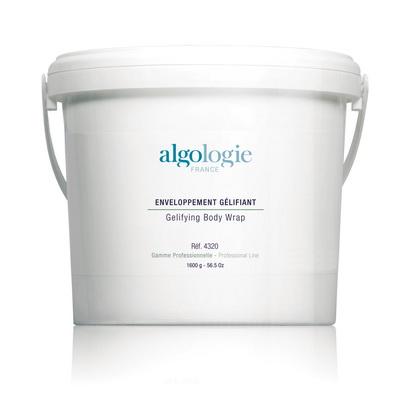 ALGOLOGIE ����������� ������� ����������� ��� ���� 1600��