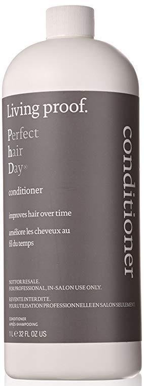 Купить LIVING PROOF Кондиционер для комплексного ухода за волосами / PERFECT HAIR DAY (PHD) 1000 мл
