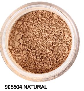 FRESH MINERALS Пудра-основа рассыпчатая с минералами Natural (с пуховкой) / Mineral Powder Foundation 6грПудры<br>Рассыпчатая пудра-основа с минералами и пуховкой freshMinerals изготовлена из натуральных компонентов и чистых минералов. Пудра обладает свойствами основы, что позволяет ей прекрасно матировать кожу, выравнивать поверхность кожи и придавать ей красивый блеск и бархатистость. Рассыпчатая пудра-основа с пуховкой freshMinerals не только придает коже сияние и здоровый вид, но и защищает от негативного воздействия окружающей среды. Пуховка очень мягкая, не раздражает поверхность кожи. Рекомендовано для чувствительной кожи. Способ применения: минеральная пудра с пуховкой это продукт индивидуального использования. Похлопайте пуховкой по тыльной стороне ладони, затем наносите пудру круговыми движениями. Совет визажиста: рекомендуем очищать пуховку при ежедневном использовании пудры раз в 3 недели. Снимите пуховку с крышки, постирайте ее, прополоскайте в чистой воде и высушите. Наденьте на крышку и используйте снова.<br>