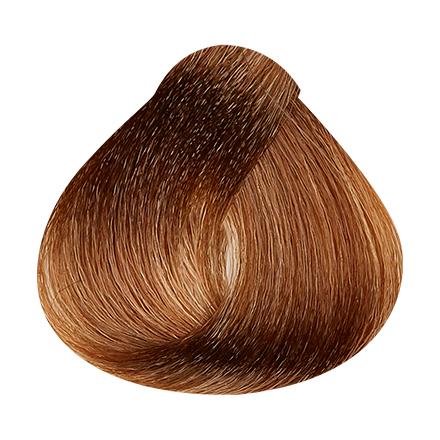Купить BRELIL PROFESSIONAL 8/30 краска для волос, светлый золотистый блонд / COLORIANNE PRESTIGE 100 мл