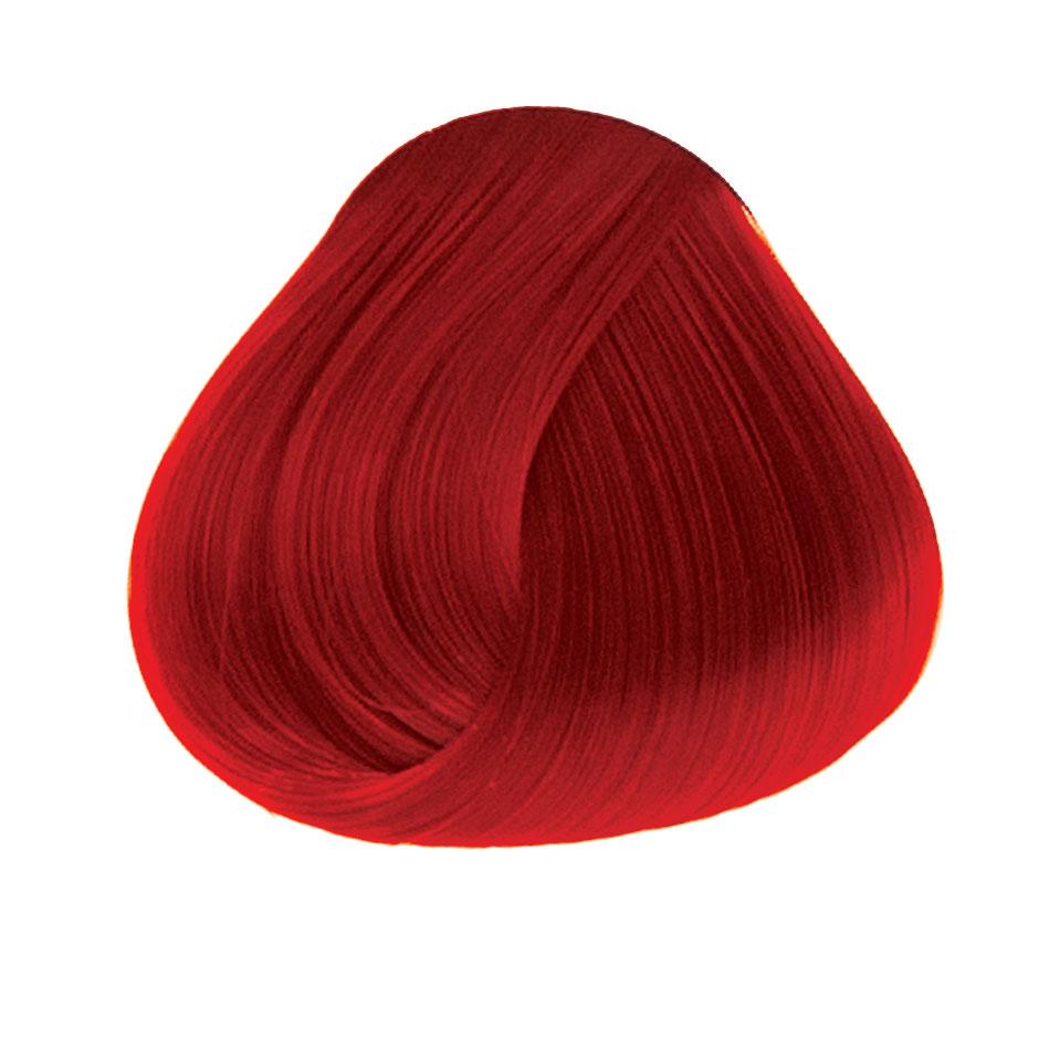Купить CONCEPT 0.5 крем-краска для перманентного окрашивания и тонирования волос, красный микстон / PROFY TOUCH Red Mixtone 60 мл, Красный