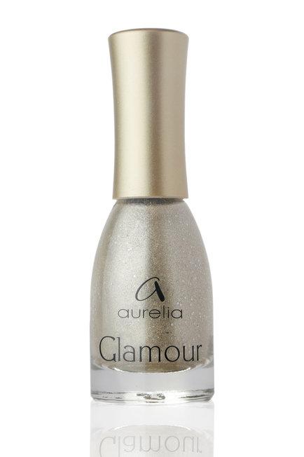 AURELIA 69G лак для ногтей / GLAMOUR 13 мл