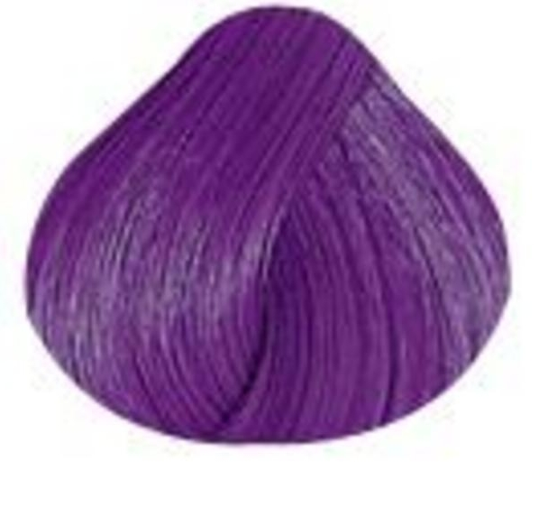 LOREAL PROFESSIONNEL Краска для волос Фиолетовый / МАЖИРЕЛЬ МИКС 50мл