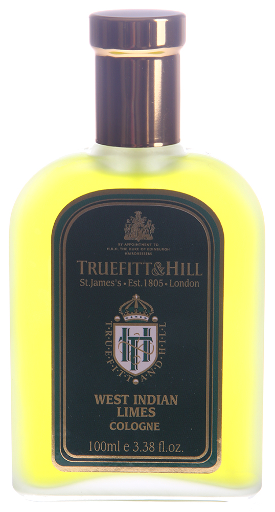 TRUEFITT HILL �������� West Indian Limes 100��