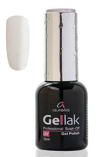 AURELIA 60 гель-лак для ногтей / GELLAK 10 мл