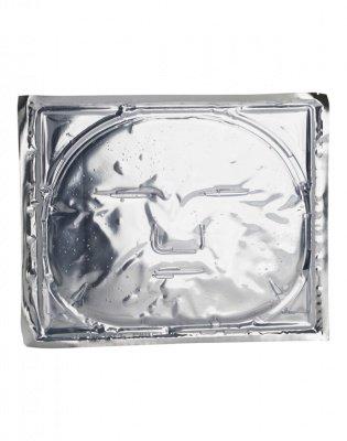 BEAUTY STYLE Маска коллагеновая интенсивно увлажняющая для всех типов кожи Аква 24