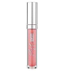 PUPA Блеск для губ 200 GLOSSY LIPS Розово-телесный, 7млБлески для губ<br>Цвет - CHIFFON PINK NUDE Исключительный блеск для губ с эффектом глазури на губах. Уникальный макияж для необычайно привлекательных губ: изумительный блеск с эффектом влажных, словно покрытых цветной глазурью, губ. Глянцевая текстура, приятная при нанесении и нелипкая на губах. Без парабенов. Способ применения: ультрамягкий и гибкий аппликатор нового поколения прекрасно окрашивает губы и подчеркивает их контур, не создавая подтеков.<br><br>Объем: 7 мл