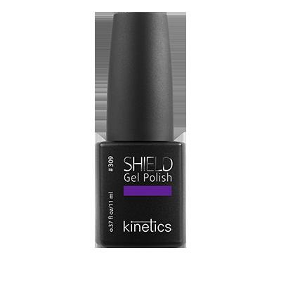 KINETICS 309S гель-лак для ногтей / SHIELD Butterfly Madness 11 мл