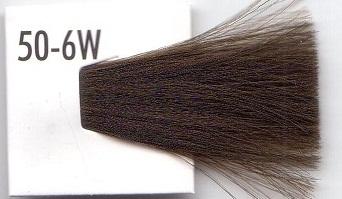 CHI 50-6W краска для волос / ЧИ ИОНИК 85 г -  Краски