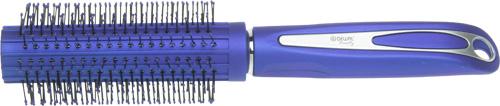 DEWAL BEAUTY Брашинг Магия с пластиковым штифтом d 24/45 мм