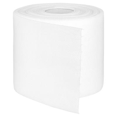 Купить IRISK PROFESSIONAL Салфетки безворсовые в рулоне, 01 белые 18 м