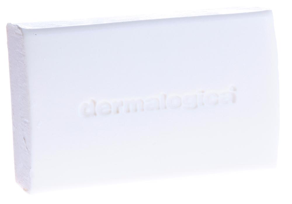 DERMALOGICA Стик-очиститель / Clean Bar MENS SHAVE 142грЛицо<br>Очиститель-стик для всех состояний кожи. Не содержащий мыла очиститель удаляет загрязнения и поверхностные масла, не повреждая кожу. Противовоспалительные вещества успокаивают и восстанавливают, подготавливая кожу к бритью без раздражения. Активные ингредиенты: коллоидная овсяная мука, экстракт лакричника, аллантоин, экстракты чайного дерева, лаванды, молочная кислота. Способ применения: вспеньте между ладонями с теплой водой. Нанесите на кожу лица и шеи, затем смойте. Повторите очищение для максимального результата.<br>