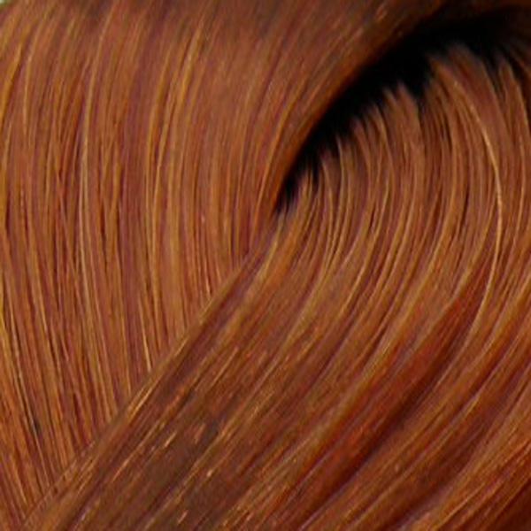 LONDA PROFESSIONAL 8/4 Краска-крем стойкая / LC NEWКраски<br>8/4 светлый блонд медный Стойкая крем-краска с микросферами Vitaflection дарит волосам богатство цвета и молодости. Благодаря уникальной технологии обеспечивается равномерное покрытие волос красящей массой, глубокое проникновение красящих пигментов внутрь волосяного ствола и закрепление цвета внутри, 100% окрашивание седины. Воски и липиды, входящие в состав краски, обволакивают волос, обеспечивая ухаживающее действие и насыщая его великолепным блеском. Утонченная парфюмерная композиция превращает процесс окрашивания в ароматное наслаждение. Микстона Лонда Professional - это высококонцентрированные чистые цвета. Добавьте их к любому оттенку из палитры Londacolor или используйте их в чистом виде с окисляющей эмульсией, и ваш образ станет неотразимым и уникальным! Восхитительные красные оттенки Londa Profession благодаря специальным пигментам. МИКРО РЕДС (MICRO REDS) придают интенсивный и ещё более стойкий цвет волосам, переливающийся блеск и насыщенные, безупречные красные тона. Оттенки СПЕЦИАЛЬНЫЙ БЛОНД (SPECIAL BLONDS) необходимы для достижения более интенсивного осветления и матирующего эффекта. Важно! Применять Londacolor Стойкая крем   краска с Londa Peroxyde. Способ применения:<br><br>Вид средства для волос: Стойкая