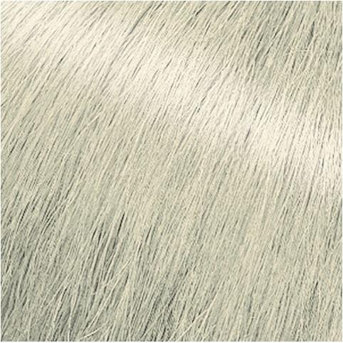 Купить MATRIX Тонер кислотный для волос, прозрачный нюд / COLOR SYNC 60 мл