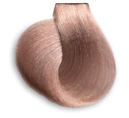 Купить OLLIN PROFESSIONAL 10/75 крем-краска перманентная для волос / OLLIN COLOR Platinum Collection 100 мл