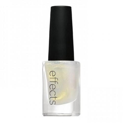 CND 562 лак для ногтей / Jade Sparkle EFFECTS 9,8 мл cnd лак маникюрный 502 cnd cnd 502 20502 9 мл