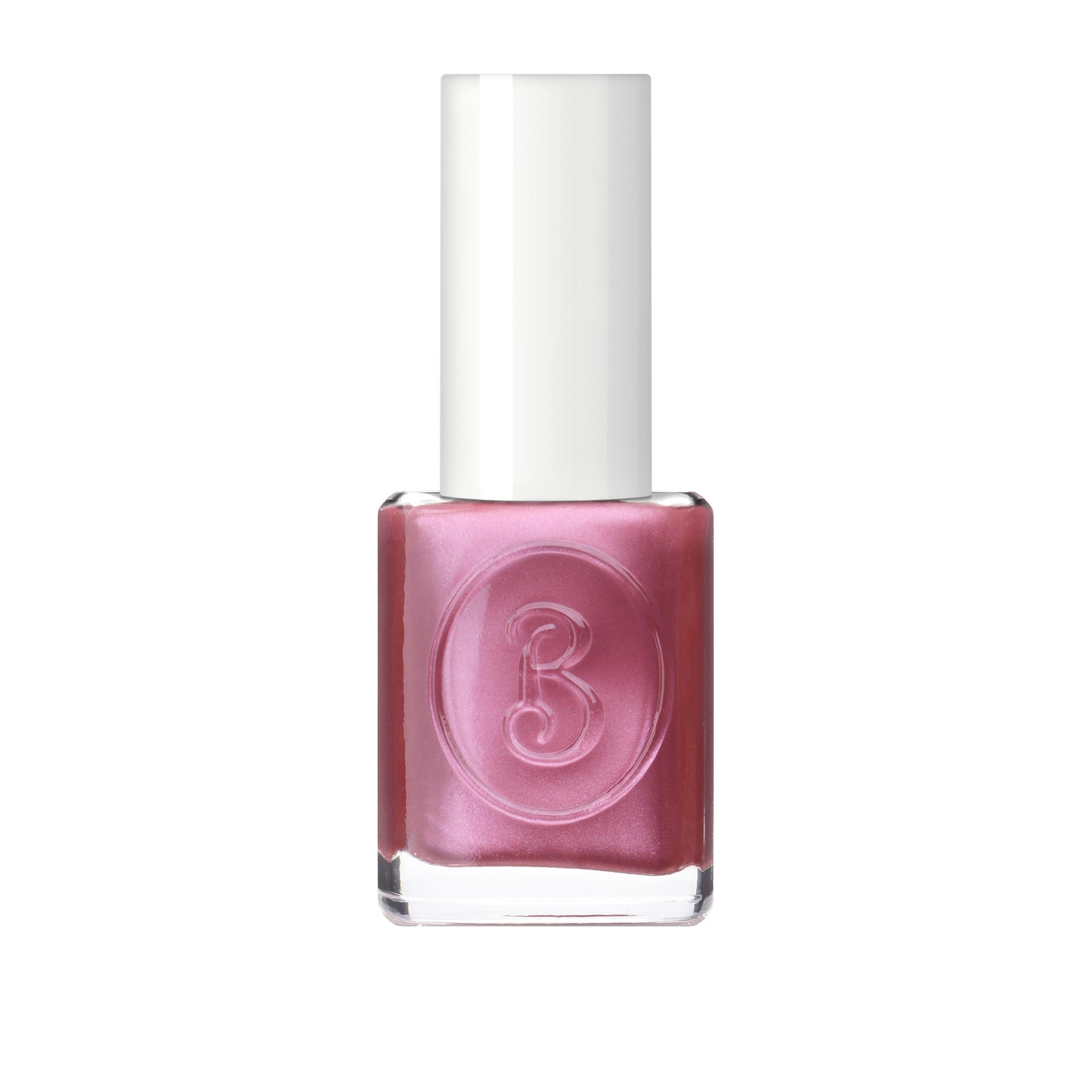 BERENICE Лак для ногтей восхитительная роза тон 29 ambrosian rose / BERENICE 16 мл