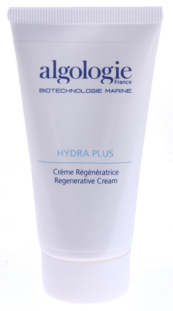 ALGOLOGIE Крем восстанавливающий регенерирующий 50млКремы<br>Плотный крем белого цвета, тающий при соприкосновении с кожей для чувствительной и сухой поврежденной кожи. Действие: обеспечивает интенсивное увлажнение кожи, стимулирует клеточный метаболизм и регенерацию клеток благодаря присутствию витамина А, быстро снимает воспалительную реакцию, успокаивает кожу, оказывает антиоксидантное действие. Активные ингредиенты: ретинил пальмитат, эфирное масло иланг-иланг. Домашнее применение: наносите на очищенную кожу лица и шеи каждый вечер. Зимой можно использовать в качестве дневного крема для защиты от холода (для всех типов кожи).<br><br>Объем: 50<br>Вид средства для лица: Восстанавливающий<br>Назначение: Мороз<br>Время применения: Зимний