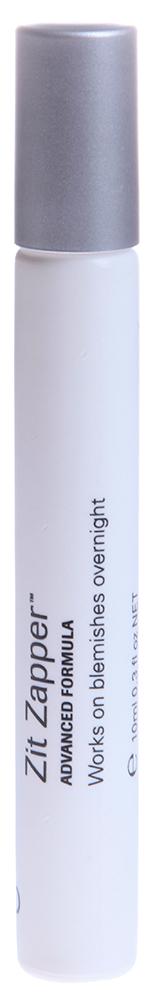 SKIN DOCTORS Лосьон-карандаш для проблемной кожи лица / Zit Zapper 10мл