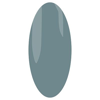 IRISK PROFESSIONAL 191 гель-лак для ногтей / Elite Line 10 мл фото