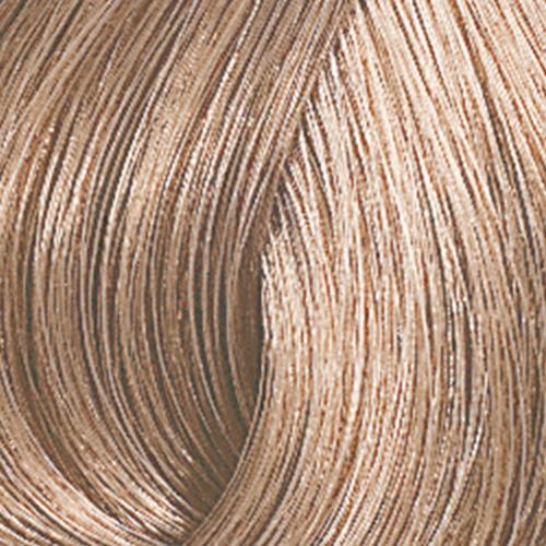 Купить WELLA PROFESSIONALS 9/16 краска для волос, горный хрусталь / Color Touch 60 мл, Блонд
