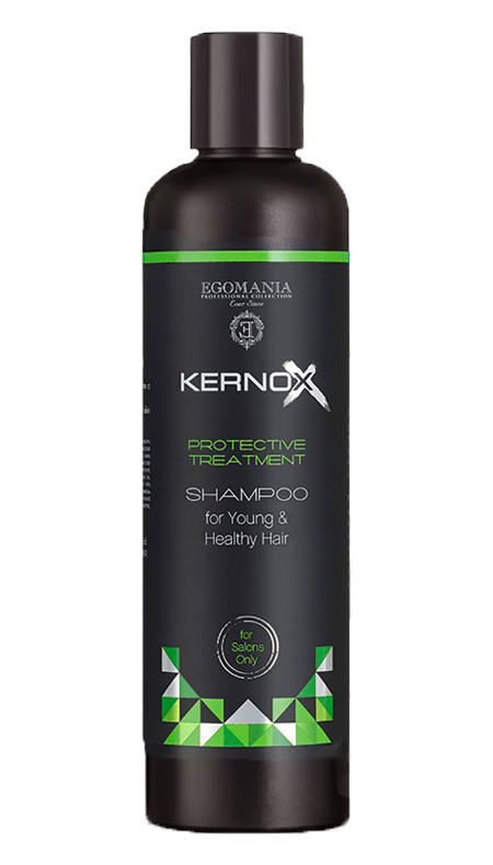 EGOMANIA ������� ��� ������� � �������� ����� / Kernox Eco Lamination 250 ��