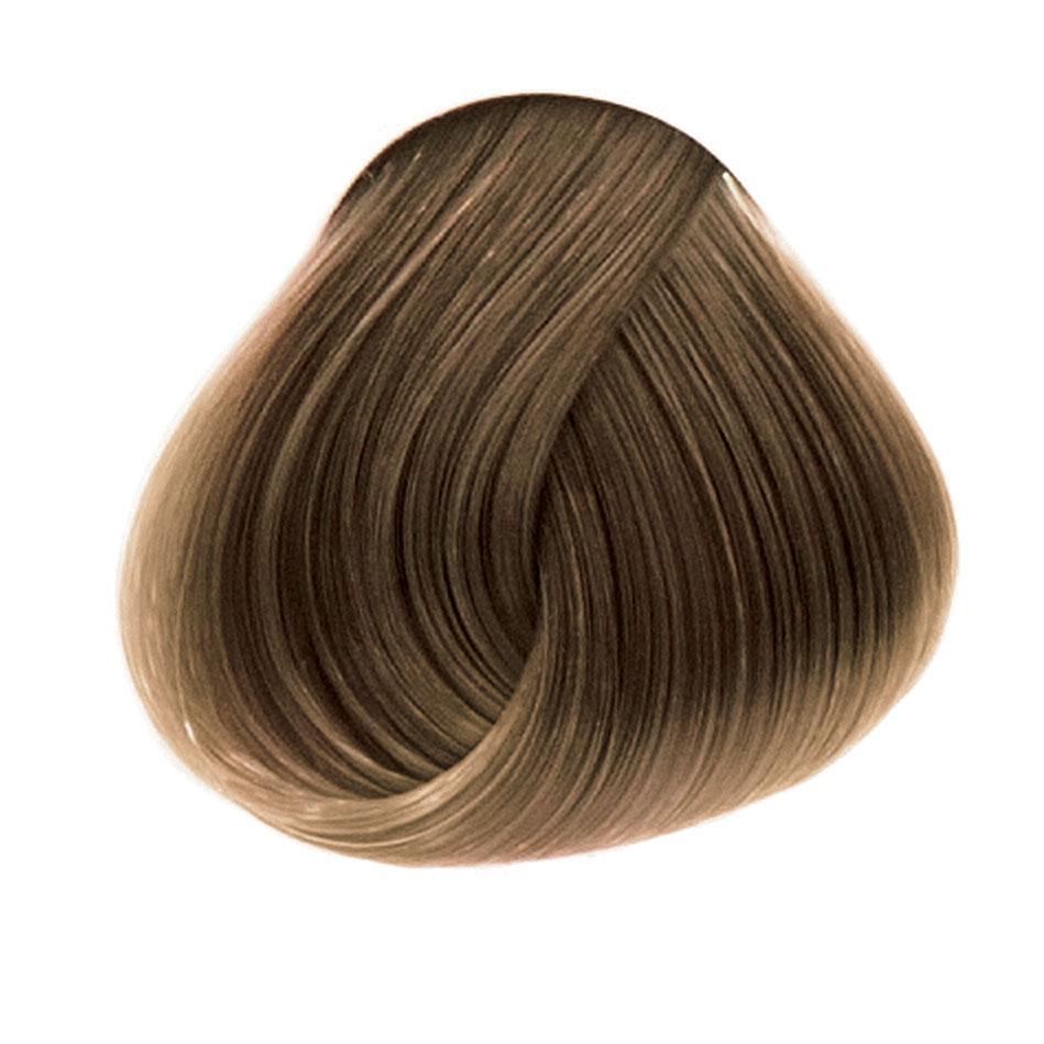 Купить CONCEPT 6.1 крем-краска для волос, пепельно-русый / PROFY TOUCH Ash Medium Blond 60 мл