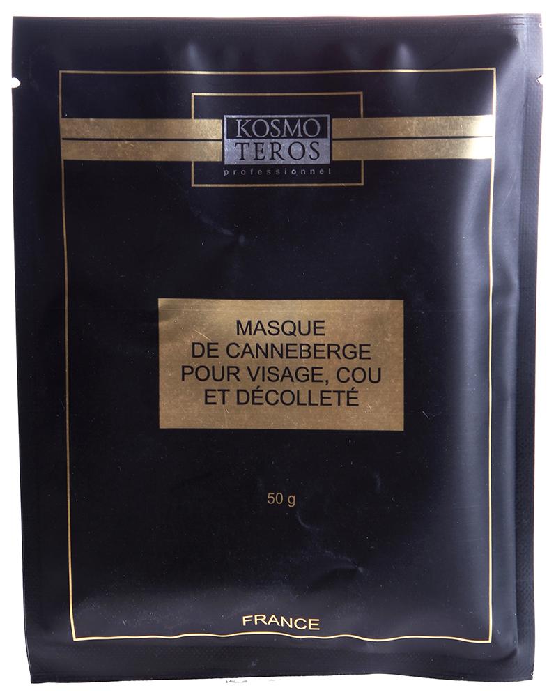 KOSMOTEROS PROFESSIONAL PARIS ����� ���������������� � ������� ��� ����, ��� � �������� 50��