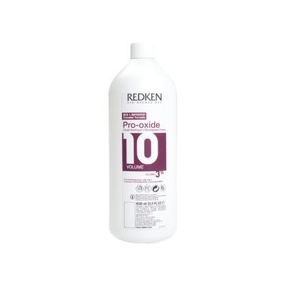 REDKEN ����-���������� 3% (10vol) / PRO-OXYDE 1000��