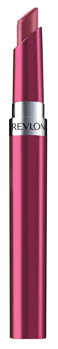 REVLON Помада гелевая для губ 765 / Ultra Hd Lipstick