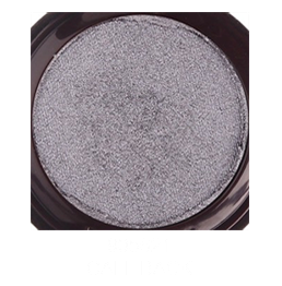 """FRESH MINERALS ���� ���������� � ���������� ��� ��� """"Call Back"""" / Mineral Pressed Eyeshadow 1,5��"""