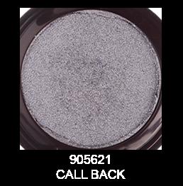 FRESH MINERALS Тени компактные с минералами для век / Call Back Mineral Pressed Eyeshadow 1,5 г тени для век