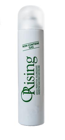 ORISING Спрей экологичный для волос 350 мл -  Лаки