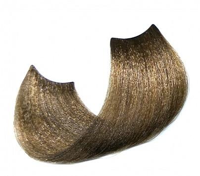 Купить SHOT 6.0 крем-краска для волос, темный блонд / Sh BTB Colored 100 мл