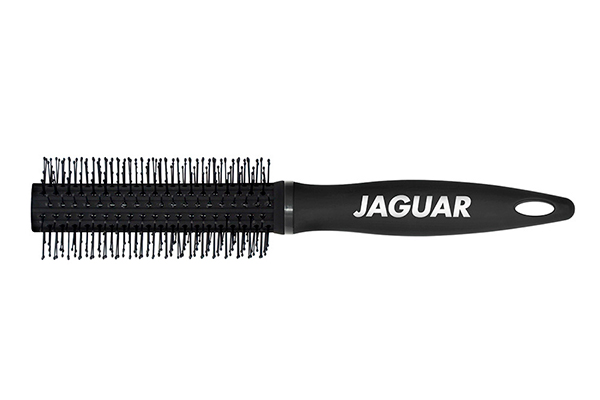 JAGUAR Брашинг Jaguar S-serie S6 втулка диам.19мм