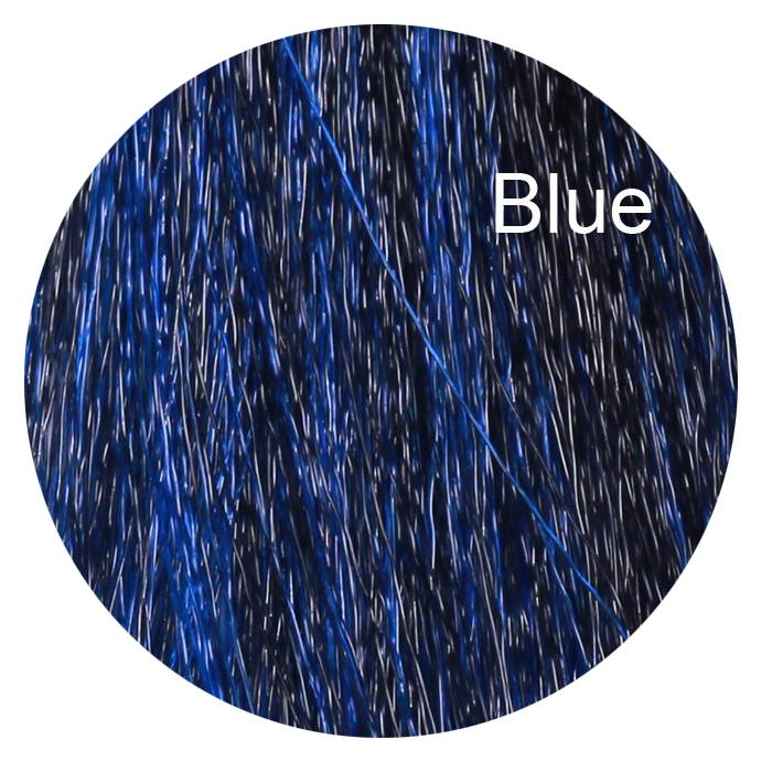 FARMAVITA Крем-краска стойкая микстон синий / Suprema Color BLU 60 мл