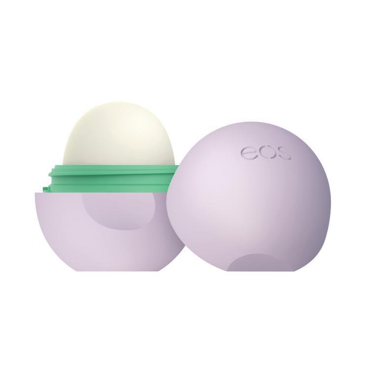 Купить EOS Бальзам для губ с ароматом ромашки / Smooth Sphere Lip Balm Chamomile 7 г