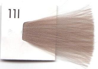 CHI 11I ������ ��� ����� / �� ����� 85��