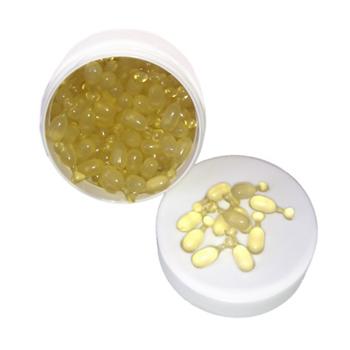 JANSSEN Капсулы с маслом аргании 150 шт