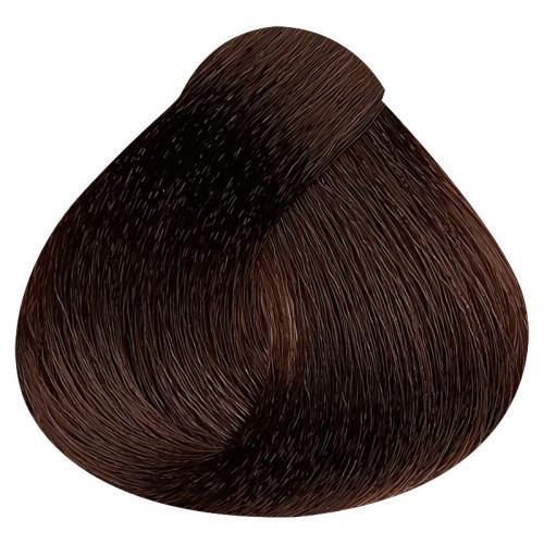 Купить BRELIL PROFESSIONAL 6.32 краска для волос, бежевый темный блондин / COLORIANNE CLASSIC 100 мл