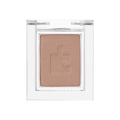 HOLIKA HOLIKA Тени для глаз Пис Мэтчинг, MBE03 чай с молоком / Piece Matching Shadow Milk Tea 2 г