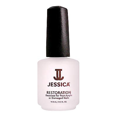 JESSICA �������� ������� ��� ������������ � ����-��������� ������ / Restoration 7,4��~
