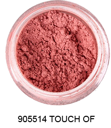 FRESH MINERALS Румяна-пудра с минералами Touh / Mineral Blush Powder 7,5грРумяна<br>Румяна freshMinerals имеют нежную и мягкую текстуру, которая позволяет насладиться не только процессом нанесения макияжа, но и результатом. Румяна можно наносить кистью или пуховкой. Натуральные компоненты, входящие в их состав, позволяют использовать румяна в качестве пудры. Пуховка очень мягкая и не раздражает поверхность кожи, рекомендовано для чувствительной кожи. Румяна состоят из 100% минералов, не содержат искусственных красителей и не вызывают аллергию. После нанесения румян на основе минералов freshMinerals заметен легкий эффект мерцания. Способ применения: румяна пудра с пуховкой это продукт индивидуального использования с автоматической подачей продукта. Похлопайте пуховкой по тыльной стороне ладони, затем наносите румяна круговыми движениями в центр щеки, растушевывая на скулы. Совет визажиста: рекомендуем очищать пуховку при ежедневном использовании пудры раз в 3 недели. Снимите пуховку с крышки, постирайте с небольшим количеством моющего средства, прополоскайте в чистой воде и высушите. Наденьте на крышку и используйте снова.<br>