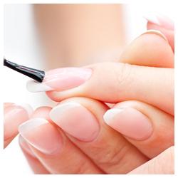 Лечение ногтей.png